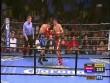 """Kinh điển boxing: 1 giây 10 đấm, đối thủ """"bay"""" khỏi sàn"""