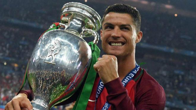 Sốc: Ronaldo thừa nhận trốn thuế, dễ nhận án tù 5 năm - 4