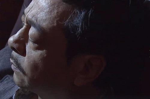"""Tập 19 Người phán xử: Ông trùm """"khử"""" đẹp Lân sứa - 3"""