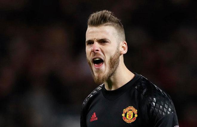 """MU: Rooney ra đi, Mourinho đau đầu chọn """"Quỷ đầu đàn"""" - 3"""