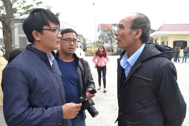 """4 bà cháu bị sát hại ở Quảng Ninh: """"Đêm đó tôi có linh cảm bất an"""" - 4"""