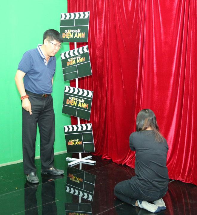 Sau vỡ nợ, Phước Sang trích tiền riêng hỗ trợ đàn em - 2