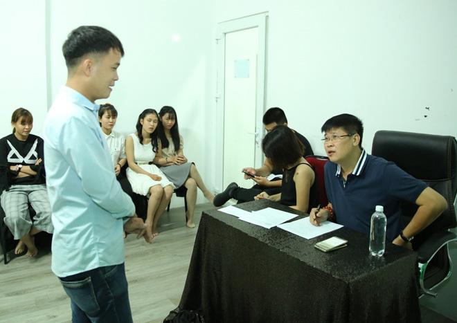 Sau vỡ nợ, Phước Sang trích tiền riêng hỗ trợ đàn em - 3