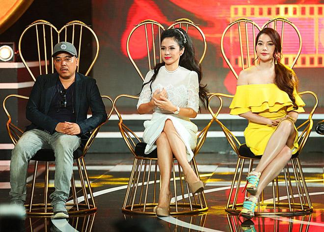 Sau vỡ nợ, Phước Sang trích tiền riêng hỗ trợ đàn em - 4
