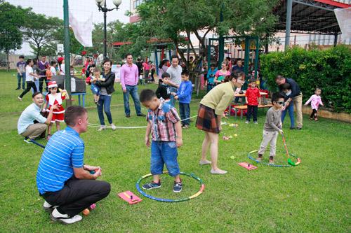 Học bổng lên đến 33 triệu đồng tại Trường Quốc tế Singapore (Đà Nẵng) - 3