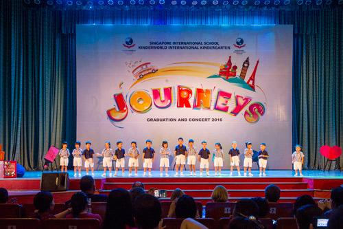 Học bổng lên đến 33 triệu đồng tại Trường Quốc tế Singapore (Đà Nẵng) - 5