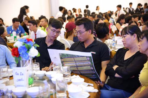 """Mũi Né, Phan Thiết, lộ diện """"điểm nhắm"""" của nhà đầu tư địa ốc - 2"""