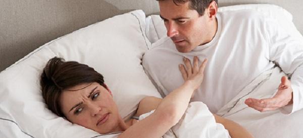 Vì sao nhiều phụ nữ bị khô ráp đường âm đạo, đường tiểu? - 1
