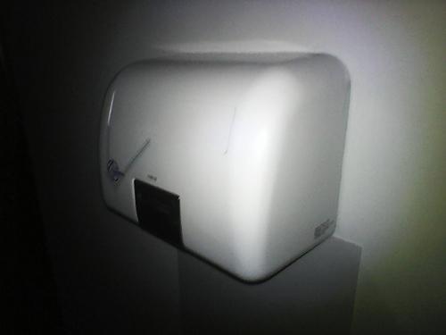 Nokia 3310 đọ camera iPhone 7: Đâu là trứng, đâu là đá? - 19