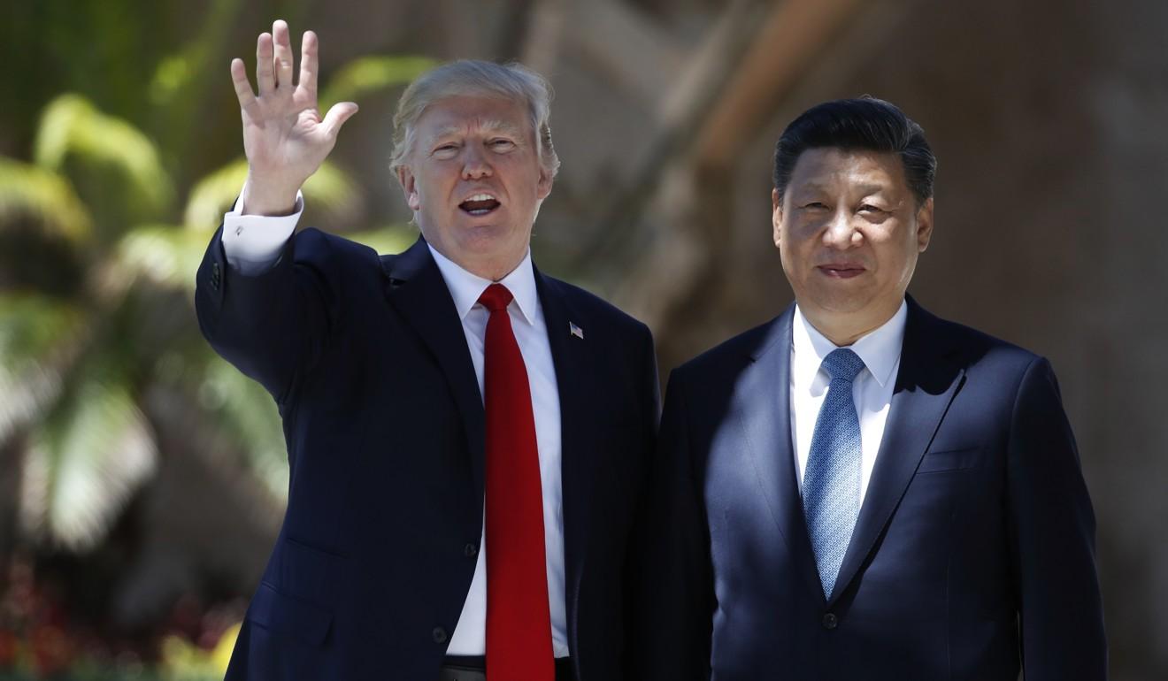 Chuyên gia: TQ sẽ thôi nghe Mỹ về chuyện Triều Tiên - 1