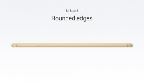"""CHÍNH THỨC: Smartphone pin """"khủng"""" Xiaomi Mi Max 2 ra mắt - 5"""