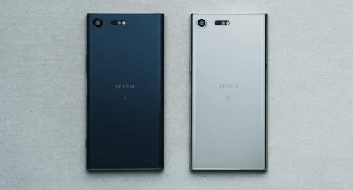 Sony sẽ tập trung vào phân khúc smartphone cao cấp và tầm trung - 2
