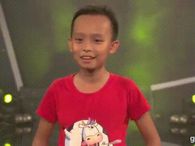 Phi Nhung bị nghi thiên vị khi để con nuôi thi Bolero - 3