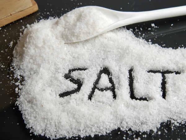 Sữa kết hợp 4 thực phẩm sau tạo thành chất cực độc - 9