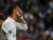 Sốc: Ronaldo thừa nhận trốn thuế, dễ nhận án tù 5 năm