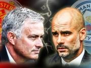 Mourinho ăn 3, Pep trắng tay: Chương mới của cuộc chiến