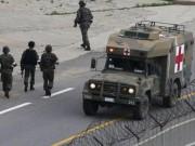 Thế giới - Nữ đại úy Hàn Quốc tự sát vì bị cấp trên cưỡng hiếp