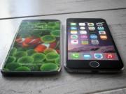 Dế sắp ra lò - Tiếp tục xuất hiện bản thiết kế mới của iPhone 8