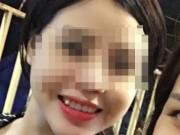 Tin tức trong ngày - Phát hiện xác cô gái trẻ mất tích ở sân bay nổi trên sông