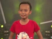"""Ca nhạc - MTV - Cuộc sống """"một bước lên tiên"""" của cậu bé được Phi Nhung nhận nuôi"""
