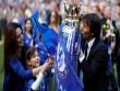 Ngoại hạng Anh 2016/17: Thiên tài Conte và cuộc cách tân vĩ đại