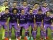 Tin HOT bóng đá sáng 26/5: Real mặc áo tím đá chung kết cúp C1