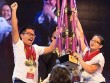 """Vinschool đăng cai Cuộc thi """"The World Scholar's Cup 2017"""" vòng loại thế giới"""