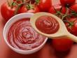 Cà chua, dưa chuột có chất Lectins gây bệnh mất trí nhớ?