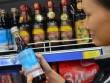 Vụ thông tin nước mắm nhiễm asen: Phạt Vinastas 15 triệu đồng