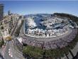 Đua xe F1, Monaco GP: Bước ngoặt nằm ở... tai nạn