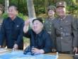 Chuyên gia: TQ sẽ thôi nghe Mỹ về chuyện Triều Tiên
