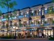Chính thức công bố dự án Shophouse bên hồ đầu tiên tại Đà Nẵng