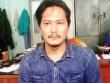 Đã bắt được đối tượng đâm chết người trong đám tang ở SG