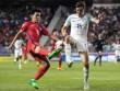 """U20 World Cup ngày 7: U20 Argentina thắng """"5 sao"""", nuôi hy vọng"""