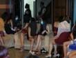 Đường dây buôn hàng trăm nô lệ tình dục Thái Lan sang Mỹ