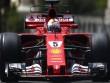 Đua xe F1, Monaco GP: Ferrari, Mercedes so kè, cả làng nể sợ