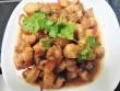 Bữa cơm giản dị với thịt kho tiêu và canh mướp cho ngày tan làm muộn