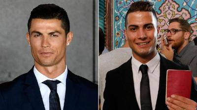 """Balotelli: Muốn đoạt Quả bóng Vàng, phải """"giết"""" Ronaldo, Messi - 4"""