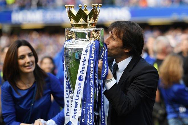 Arsenal – Chelsea: Khúc thiên nga của Wenger (CK FA Cup) - 2