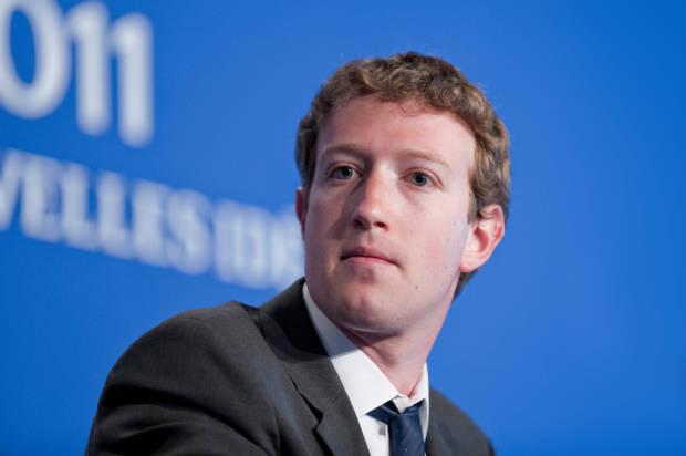 Facebook chi hơn 250 nghìn đô cho video dài 30 phút - 1