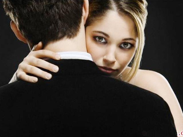 Dân mạng tranh cãi chiêu trị chồng vũ phu của cô vợ trẻ - 2