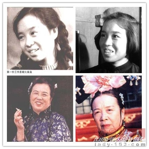 """""""Dung Ma Ma"""" tuổi 81 chật vật cảnh sống neo đơn, làm bạn với chó mèo hoang - 1"""