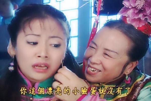 """""""Dung Ma Ma"""" tuổi 81 chật vật cảnh sống neo đơn, làm bạn với chó mèo hoang - 8"""