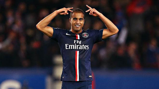 Chuyển nhượng MU: Mourinho đến Monaco, tranh Mendy với Man City - 2