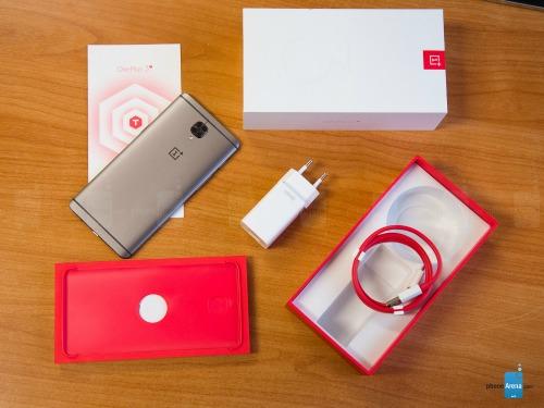OnePlus xác nhận ngừng kinh doanh OnePlus 3T - 2