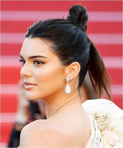 """3 xu hướng trang điểm """"hút hàng"""" nhất Cannes 2017 - 1"""