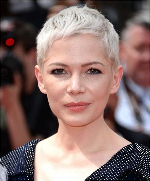 """3 xu hướng trang điểm """"hút hàng"""" nhất Cannes 2017 - 6"""