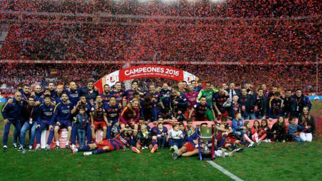 Chi tiết Barcelona - Alaves: Kết cục an bài (KT) - 4
