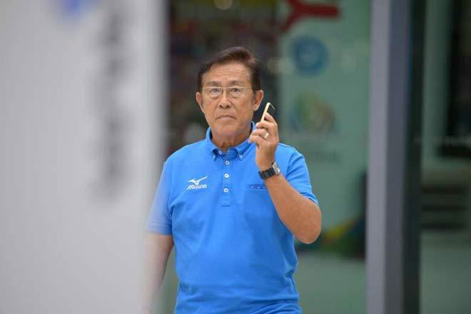 """Thể thao Singapore rúng động: 2 thiếu nữ bị """"hại đời"""" - 1"""