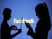 'Ông lớn' Facebook có đang vi phạm pháp luật Việt Nam?